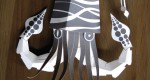 SQUID KIT de Brave Face Paper