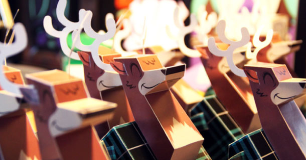 papertoys-lumberjack-tougui
