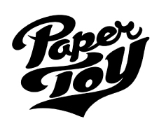 Papertoys, Papercraft & Paper Arts