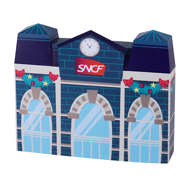 Train_station__papertoy_tougui_sncf