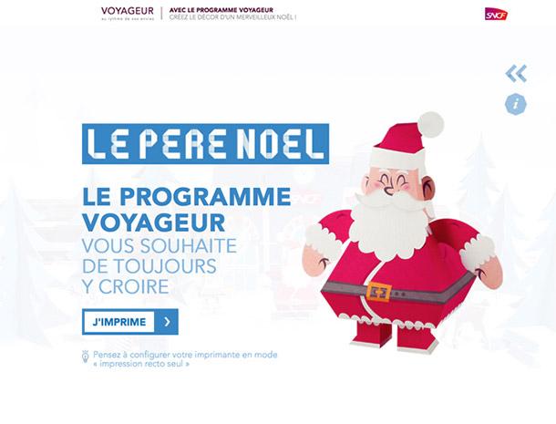 tougui_x_SNCF_2